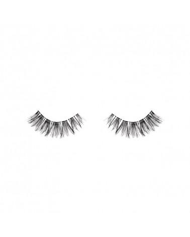Sweed lashes Oeil de Biche - sis-style.gr
