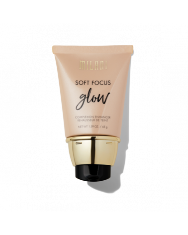Milani Soft Focus Glow Complexion Enhancer at SIS STYLE