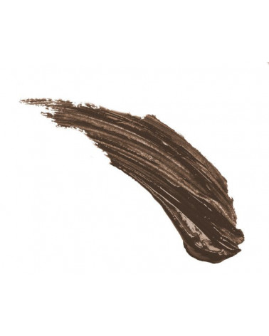 Ultimate Brow Pomade - Brunette at SIS STYLE