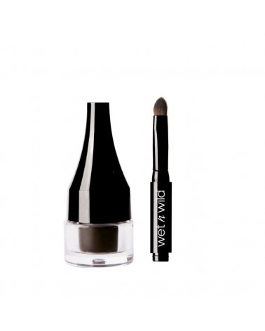 Ultimate Brow Pomade - Expresso at SIS STYLE