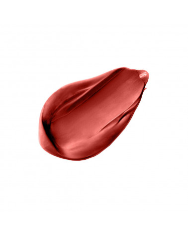 Wet n Wild Mega Last Matte Lip Color at SIS STYLE