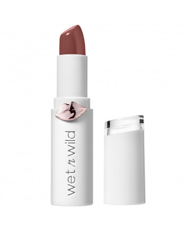 Wet n Wild Mega Last High-Shine Lip Color at SIS STYLE