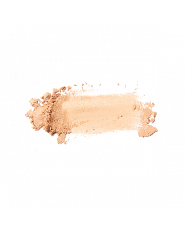 MAKE IT LAST SETTING POWDER - Translucent Banana (3.5gr) - SIS STYLE