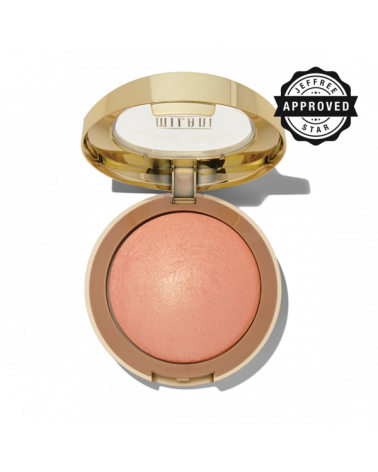 Milani Luminoso Baked Blush (3,5gr) at SIS STYLE