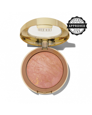Milani Berry Amore Baked Blush (3,5gr) at SIS STYLE
