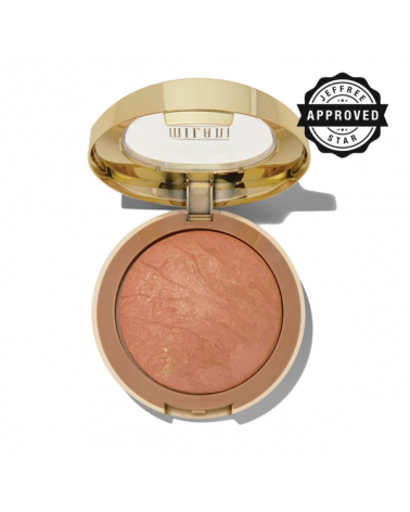 Milani Bellissimo Bronze Baked Blush (3,5gr) at SIS STYLE