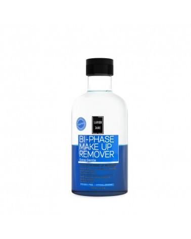 Lavish Care Bi-Phase Make Up Remover (300ml) at SIS STYLE