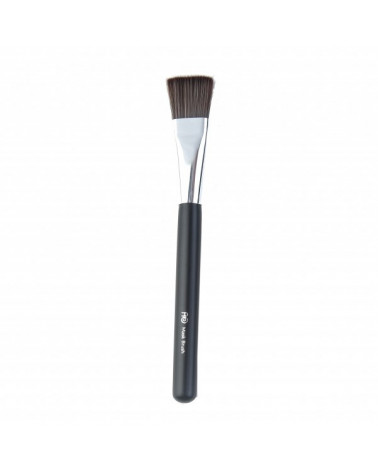 Ro accessories MASK BRUSH - sis-style.gr