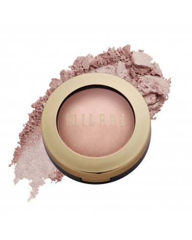Milani Baked Highlighter - Dolce Perla (8gr) at SIS STYLE