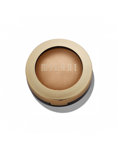 Milani Baked Highlighter - Champagne D'Oro (8gr) - sis-style.gr