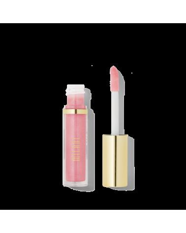 Milani Keep It Full Nourishing Lip Plumper Gloss - Sparkling Pink - sis-style.gr