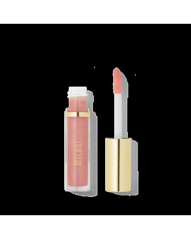 Milani Keep It Full Nourishing Lip Plumper Gloss - Prismatic Peach -