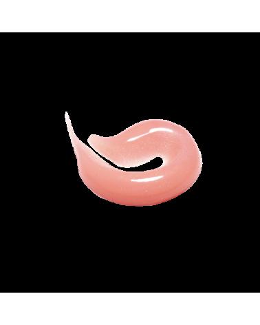Milani Keep It Full Nourishing Lip Plumper Gloss - Prismatic Peach at SIS STYLE