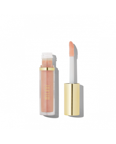 Milani Keep It Full Nourishing Lip Plumper Gloss - Natural Luster at SIS STYLE