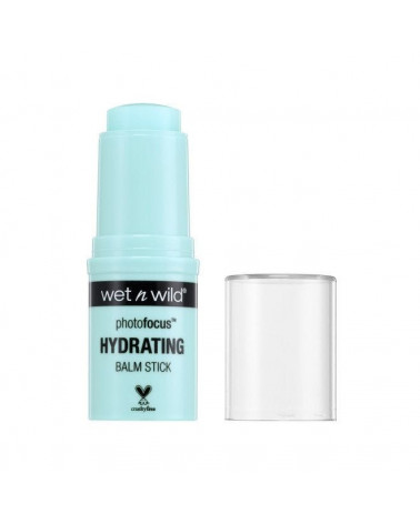 Wet n Wild Photo Focus Hydrating Balm Stick at SIS STYLE