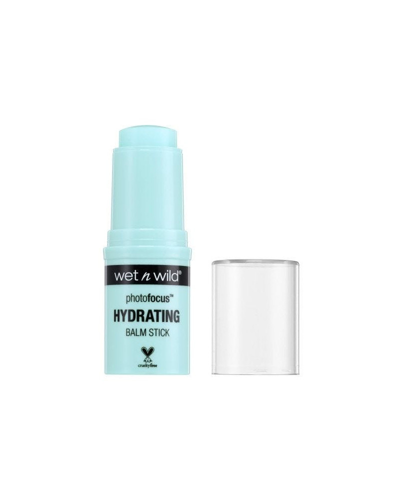 Wet n Wild Photo Focus Hydrating Balm Stick - SIS STYLE