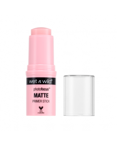 Wet n Wild Photo Focus Matte Primer Stick at SIS STYLE