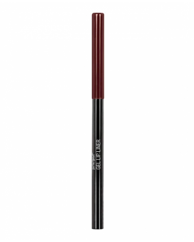 Perfect Pout Gel Lip Liner at SIS STYLE