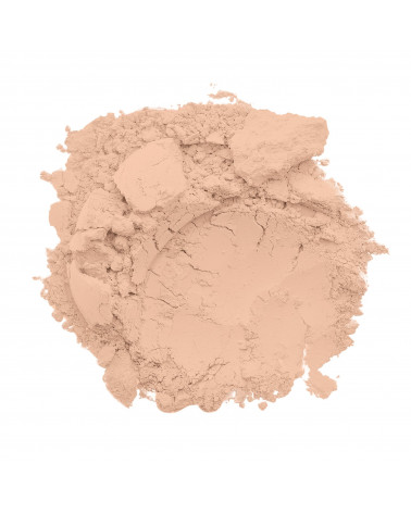 Milani Conceal & Perfect Shine-Proof Powder - SIS STYLE
