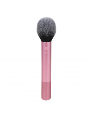 Real Techniques Finish Blush Brush - sis-style.gr