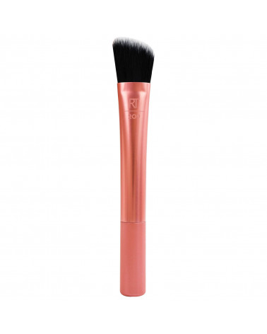 Real Techniques Base Foundation Brush - sis-style.gr