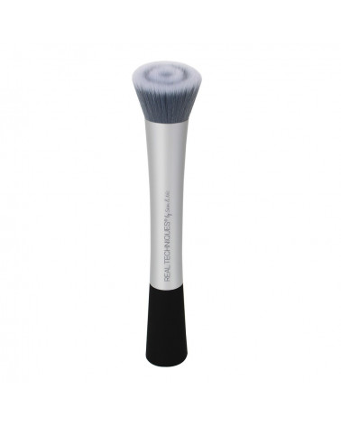 Real Techniques Complexion Blender Brush - sis-style.gr