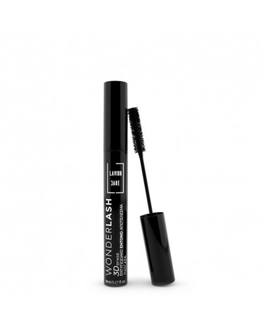 Lavish Care Wonderlash Mascara (8ml) - SIS STYLE