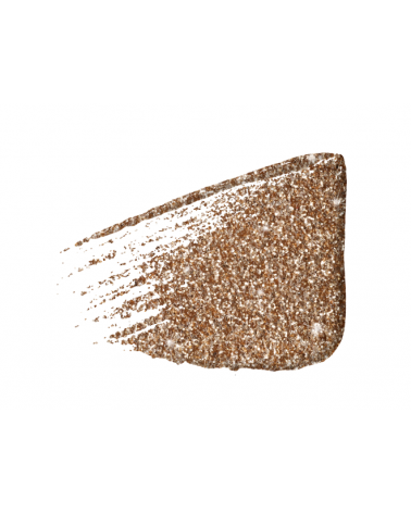 Wet n Wild Color Icon Glitter Single - Brass - sis-style.gr