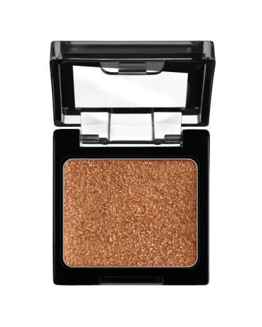 Wet n Wild Color Icon Glitter Single - Toasty - SIS STYLE