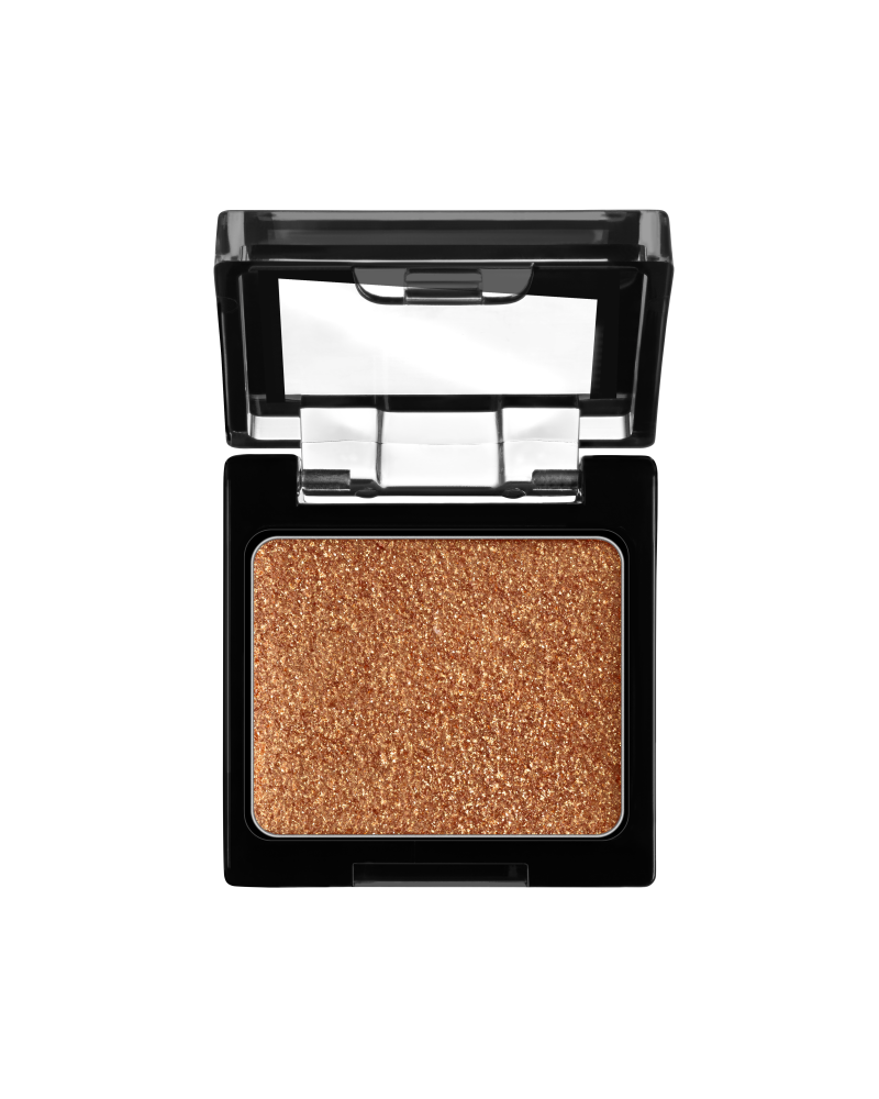 Wet n Wild Color Icon Glitter Single - Toasty at SIS STYLE