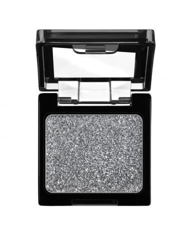 Wet n Wild Color Icon Glitter Single - Spiked - sis-style.gr