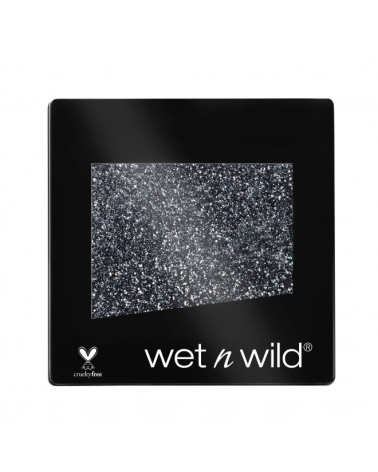 Wet n Wild Color Icon Glitter Single - Karma - sis-style.gr