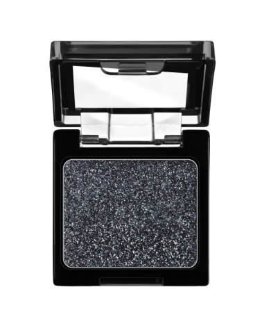 Wet n Wild Color Icon Glitter Single - Karma at SIS STYLE