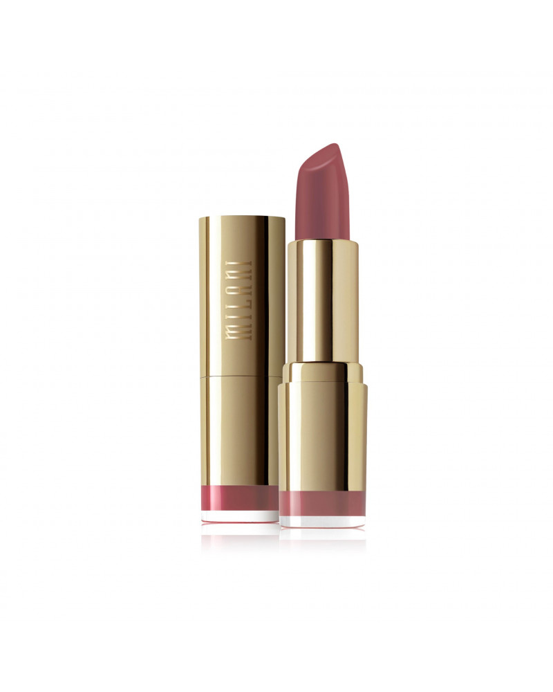 Milani Color Statement Lipstick - sis-style.gr