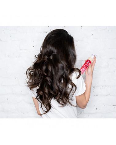 Cocosolis Organic - GROW Hair Serum Spray - SIS STYLE
