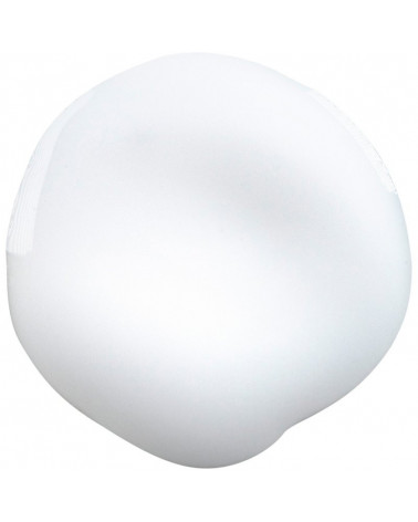 Freeman Milk Peel Coconut Gentle Exfoliating for Normal to Dry Skin 35ml -