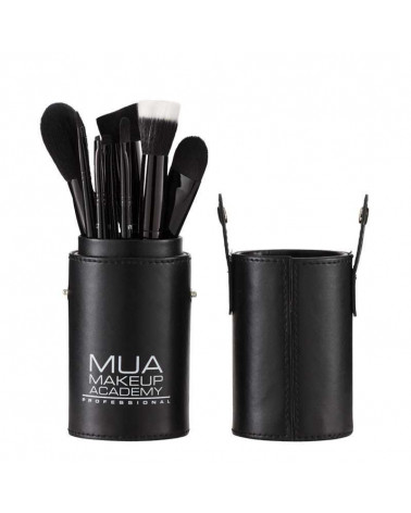 MUA Professional Brush Pot - sis-style.gr