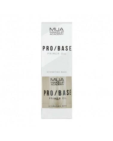 MUA Pro / Base Primer Oil - sis-style.gr