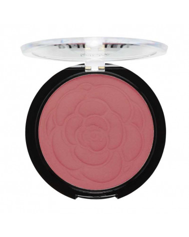 MUA Blushed Powder - ROUGE PUNCH - sis-style.gr