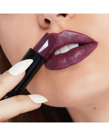 MUA Velvet Matte Lipstick - SO CHIC - sis-style.gr