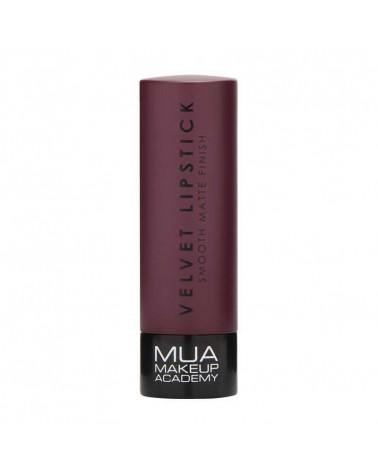 MUA Velvet Matte Liquid Lip - HARMONY - SIS STYLE