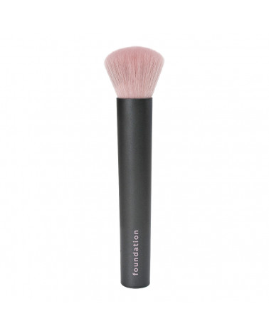Real Techniques Easy as 123 Foundation Brush - sis-style.gr