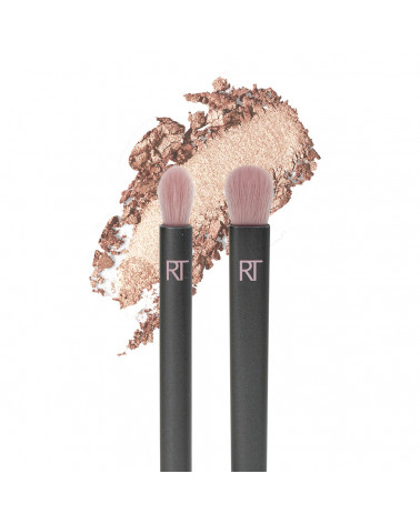 Real Techniques Easy as 123 Shadow Duo Brush - sis-style.gr