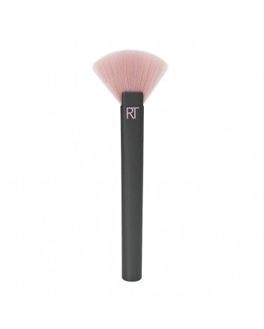 Real Techniques Easy as 123 Highlighter Brush - sis-style.gr