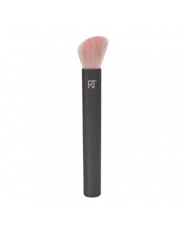 Real Techniques Easy as 123 Blush Brush - sis-style.gr