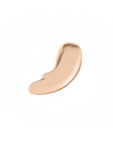 Milani Conceal + Perfect Longwear Liquid Concealer (5gr) - sis-style.gr