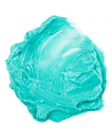 Freeman Anti-stress Sea Minerals Clay Mask 175ml - sis-style.gr