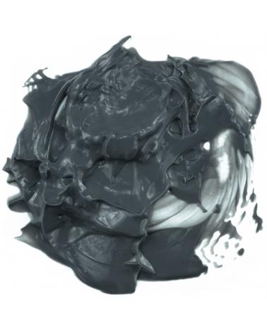 Freeman Detoxifying Charcoal & Black Sugar Mud Mask 175ml - sis-style.gr