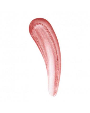 MUA Lip Gloss - Tinted Sugared - sis-style.gr