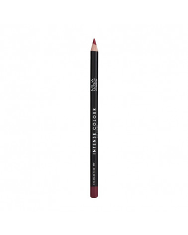 MUA Intense Colour Lip Liner - HEARTBREAKER - sis-style.gr